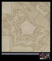 UBBasel Map 1680-1700 VB A2-2-3.tif