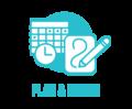 UCT RDM-icon 01 Plan-Design.png