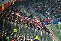UEFA Euroleague FC Salzburg gegen AFC Ajax Amsterdam 50.JPG