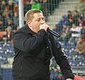 UEFA Euroleague Group D FC Salzburg gegen Astra Giurgiu 26.JPG