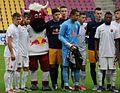 UEFA Youth League FC Salzburg vs. AS Roma 23.JPG