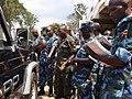 UGANDA ADAPT 2010 (5032371231).jpg