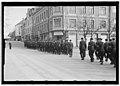 UI 198Fo30141702240011 Hirdmønstring i Sarpsborg 1942-05-03 (NTBs krigsarkiv, Riksarkivet).jpg