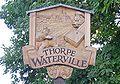 UK ThorpeWaterville-2.jpg