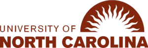 University of North Carolina - Image: UNC system logo
