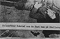 URN NBN no-nb digifoto 20190628 00058 NB HS 49 00134 A Ledende tyskere og NS-folks død 1945 Fylkesfører Rogstad Henriksen & Steen Nasjonalbiblioteket CC Public domain cropped.jpg