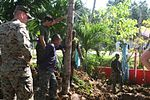 US, Philippine forces aid elementary schools 121009-M-GX379-778.jpg