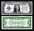 US-$1-SC-1928-E-Fr.1605.jpg