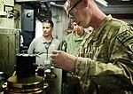 US-Afghan partnership creates maintenance improvements DVIDS600445.jpg
