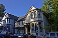 US-CA-NevadaCity-2012-07-18T184533 v1.jpg