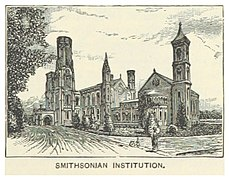 File:US-D.C.(1891) p161 WASHINGTON, SMITHONIAN INSTITUTE.jpg