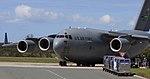USAF C-17 0533 Parked-01+ (1354315480).jpg