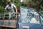 USAID Measuring Impact Conservation Enterprise Retrospective (Guatemala; Rainforest Alliance) (39592747804).jpg