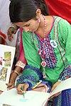 USAID Pakistan0179 (37719244134).jpg