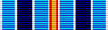 USA - DOD IG Superior Civilian Service.png