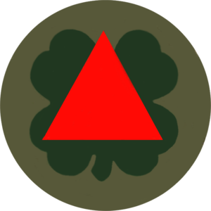 Twelfth United States Army Group - Image: USA XIII Corps