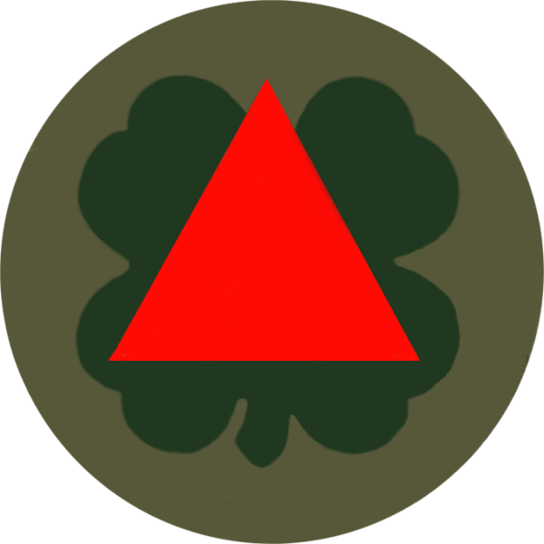 File:USA - XIII Corps.png