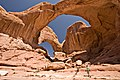 USA 10439 Arches National Park Luca Galuzzi 2007.jpg