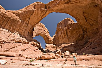 USA 10439 Arches National Park Luca Galuzzi 2007.jpg
