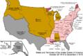 USA 1818-10 to 1818-12.png