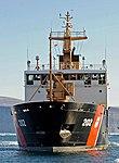USCGC Willow crop.jpg