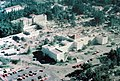 USGS - 1971 San Fernando earthquake - Collapse of Veterans Hospital buildings 1 and 2.jpg