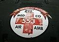 USMC-090223-M-2360J-076.jpg