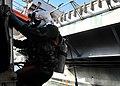 USS Abraham Lincoln maintenance 130122-N-CH132-002.jpg