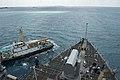 USS Ashland activity 140226-N-BB269-071.jpg