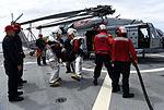 USS Blue Ridge operations 150625-N-NM917-059.jpg