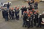 USS Bonhomme Richard (LHD 6) Air Department Sailors Combat Simulated Fire 170224-N-XT039-312.jpg