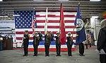 USS Bonhomme Richard (LHD 6) PHIBRON 11 Change of Command 170109-N-TH560-320.jpg