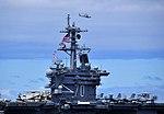 USS Carl Vinson Southern Seas 2010 operations 100307-N-RI884-488.jpg