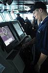 USS Carl Vinson operations 091215-N-WZ738-039.jpg