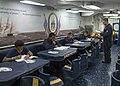 USS Dewey (DDG 105) 141020-N-KB426-060 (15428650118).jpg