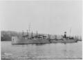 USS Hector - 19-N-61-8-10.tiff