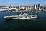 USS Makin Island Departure.JPG
