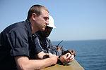 USS Mesa Verde (LPD 19). 140627-N-BD629-064 (14362392580).jpg