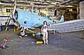 USS Midway Museum (9257353923).jpg