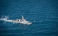 USS Mitscher (DDG 57) 150114-N-RB546-206 (16127603478).jpg
