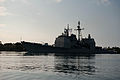 USS Mobile Bay visits Pearl Harbor 130421-N-LV331-076.jpg