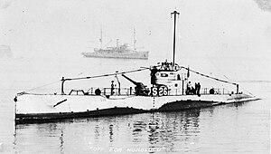 USS S-26 (SS-131).jpg