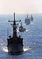 USS Simpson (FFG 56) with Spanish and Moroccan ships.jpg