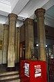 UST Central Seminary Columns.jpg