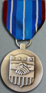 US Agency for International Development Superior Honor Award Medal.png