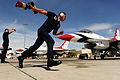 "US Air Force Air Demonstration Squadron ""Thunderbirds"" 120327-F-KA253-036.jpg"
