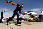 "US Air Force Air Demonstration Squadron ""Thunderbirds"" 120327-F-KA253-036.jpg"