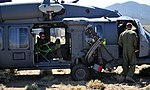 US Air Force Weapons School 120523-F-UL677-977.jpg