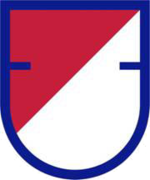 US Army 1st Sq-40th Cav Reg Flash.png