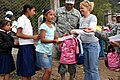US Army 51276 Fighting floods, drugs in Central, South America.jpg